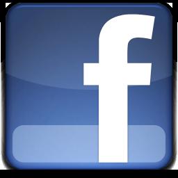 Kövess a Facebookon!